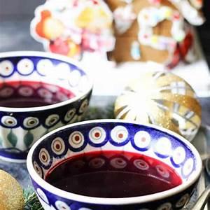 borscht-barszcz-czerwony-authentic-polish image