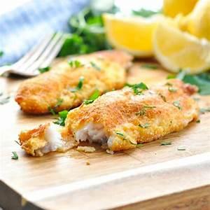 crispy-southern-fried-catfish-the-seasoned-mom image