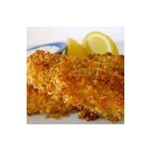 crispy-baked-cod-recipe-sparkrecipes image