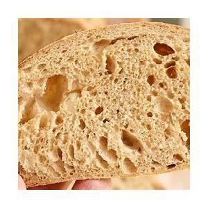 sourdough-rye-bread-baking-sense image