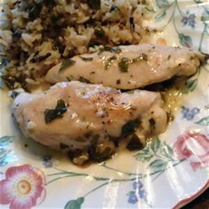 chicken-with-lemon-basil-sauce-bigovencom image