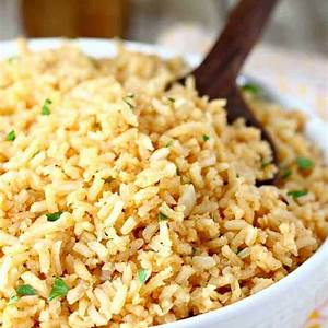 copycat-restaurant-style-mexican-rice-lets-dish image