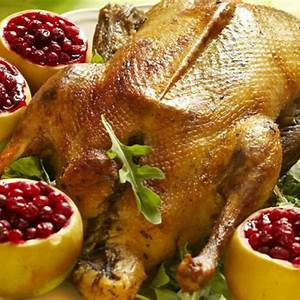 roast-goose-stuffed-with-prunes-and-apples-recipe-james image