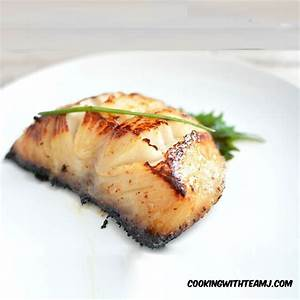 nobus-miso-black-cod-recipe-cooking-with-team-j image