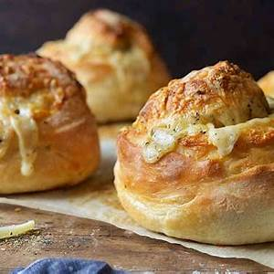 gruyre-stuffed-crusty-loaves-king-arthur-baking image