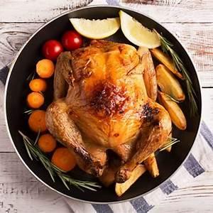 copycat-boston-market-rotisserie-whole-chicken image