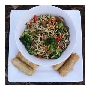 curly-noodle-pork-supper-tasty-kitchen-a-happy image