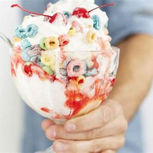 top-10-cool-and-creamy-recipes-for-ice-cream-sundaes image