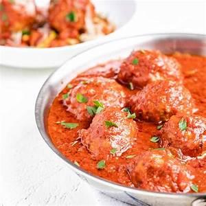 keto-meatballs-recipe-no-breadcrumbs-low-carb image