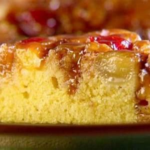 upside-down-cornbread-cake-recipe-sunny-anderson image