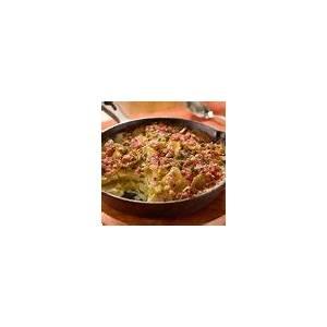 potato-gratin-with-sage-onions-recipe-from-h-e-b image