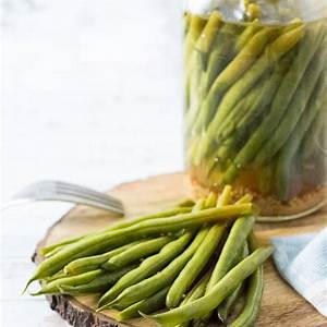 refrigerator-pickled-green-beans-fox-valley-foodie image