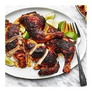 pollo-asado-recipe-bon-apptit image