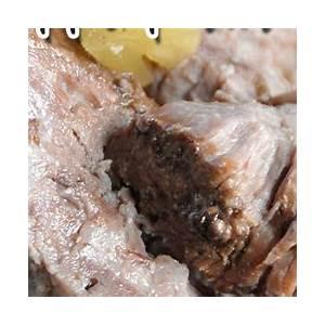 10-best-pineapple-brown-sugar-pork-roast-recipes-yummly image