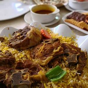 goat-meat-recipes-the-forgotten-food-backyard-goats image