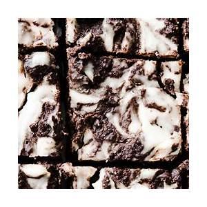 easy-fudgy-keto-cheesecake-brownies-sugar-free-londoner image