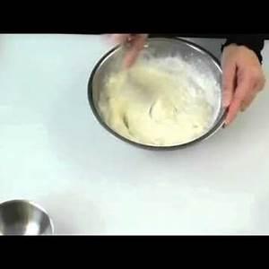 how-to-make-basic-fritter-batter-youtube image