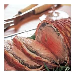 roasted-beef-tenderloin-wrapped-in-bacon-recipe-bon-apptit image