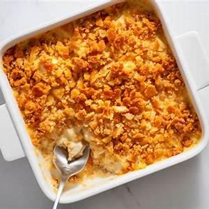 ritzy-chicken-casserole-recipe-the-spruce-eats image