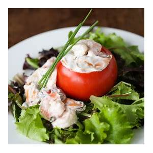 recipe-shrimp-and-mussel-stuffed-tomatoes-chris-kresser image