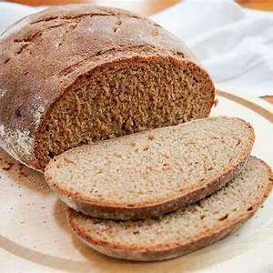 sourdough-rye-bread-carolines-cooking image