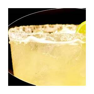 10-best-margarita-with-sweet-and-sour-mix-recipes-yummly image