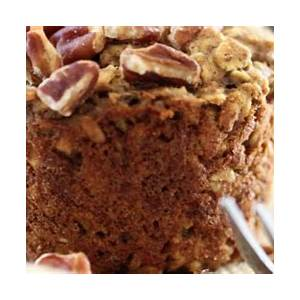 10-best-applesauce-oatmeal-muffins-no-sugar-recipes-yummly image