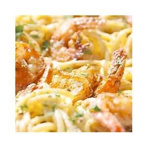 best-cajun-shrimp-pasta-recipe-how-to image