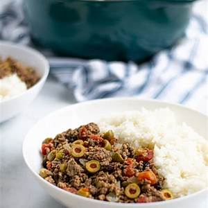 how-to-make-cuban-picadillo-the-schmidty-wife image