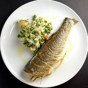 pan-roasted-branzino-the-optimalist-kitchen image