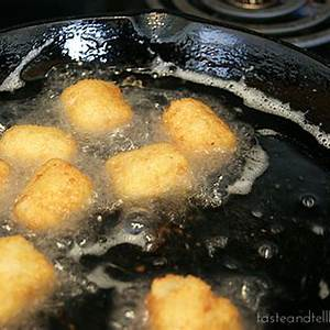 homemade-tater-tots-taste-and-tell image