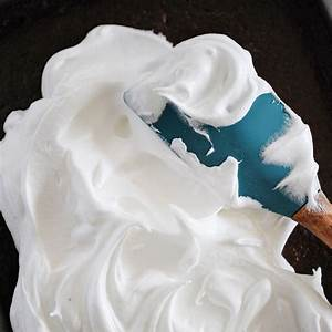 seven-minute-frosting-recipe-simply image