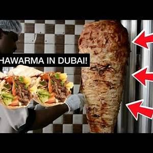 best-shawarma-in-dubai-youtube image
