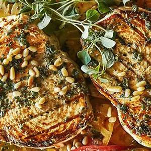 grilled-swordfish-with-tomatoes-and-oregano-kitch-mystic image