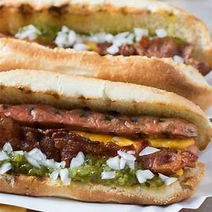 copycat-aw-whistle-dog-bbqing-with-the-nolands image