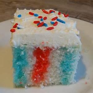 jello-poke-cake-beckys-baking-delights image