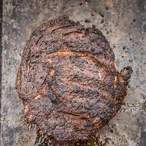 cowboy-ribeye-steaks-with-coffee-ancho-dry-rub-vindulge image