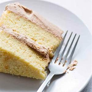 the-best-yellow-cake-recipe-completely-from-scratch-and image