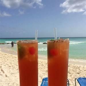 barbados-rum-punch-low-carb-divalicious image