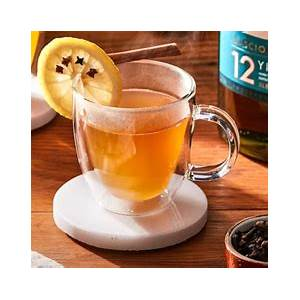 hot-toddy-recipes-to-warm-you-up-bevvy image
