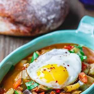 easy-ratatouille-recipe-one-pot-the-mediterranean-dish image
