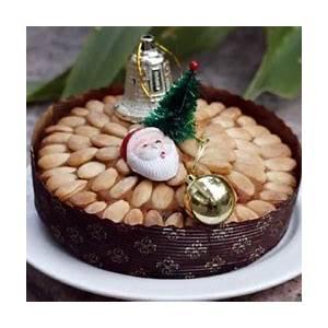 dundee-cake-recipe-by-neelabh-sahay-ndtv-food image