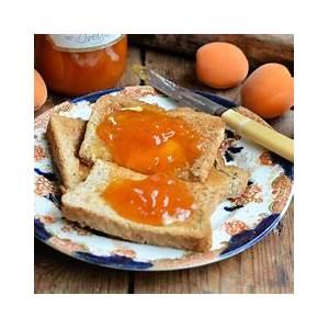 apricot-jam-recipe-great-british-chefs image