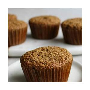 10-best-high-fiber-low-carb-bran-muffins-recipes-yummly image