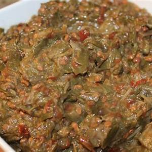 stewed-smothered-okra-oven-or-stove-top image