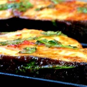 thai-grilled-halibut-recipe-the-spruce-eats image
