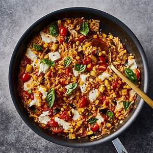 one-pot-orzo-with-tomatoes-corn-and image