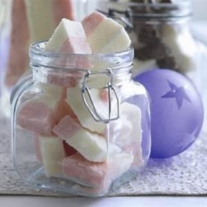 easy-coconut-ice-recipe-carnation image