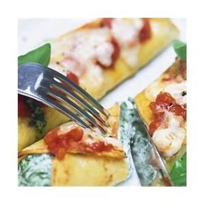italian-style-filled-pancakes-recipe-eat-smarter-usa image