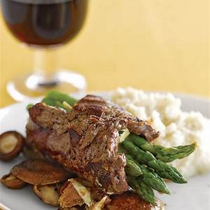 beef-and-asparagus-roll-ups-rachael-ray-in-season image